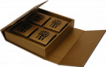 Cakek Boxes