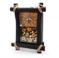 Home Deco Clock
