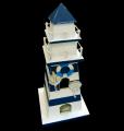 Handmade Lighthouse