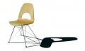 Chair H3