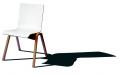 Chair Н2