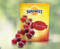 Go Ahead and Indulge Cherries