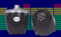 Driver Unit Horns  Acdv-150 Wl  Acdv-200 Wl