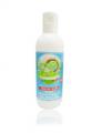 Crystal Fresh Natutal Deodorant CW-100