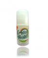 Crystal Fresh Natutal Deodorant RN-060
