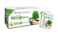 YIGAHO brand Organic Wheatgrass Original (TH-YWG001)
