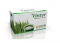 VINTER brand Organic Wheatgrass Original (TH-VWG001)