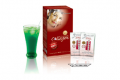 YIGAHO brand Collagen with Wheatgrass (TH-YWG003)