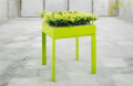 Garden Planter Table (Short)