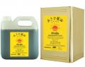 Asahi Soy Sauce