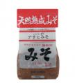 Asahi Miso sauce