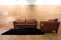 Sofas Set Papilon