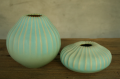 Sea Plant vase