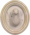 Pigeon Trophy Frame