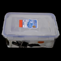 Airtight Food Storage Box 5056/1