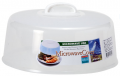 Microwave Cover 5304
