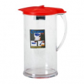 Water Pitcher 5528