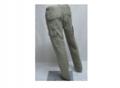 Morotto Long Pant