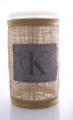 CK Rice Basket