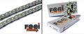 FCCI Racing Chain