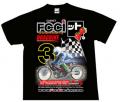 Black Fcci T-shirt 2009