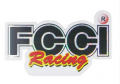 Stricker Fcci stickers