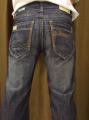 Men Decent Jeans