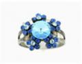Ring KR005 (S)