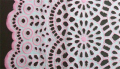 100% Cotton Embroidery Fabric