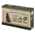 Earth's Grey Tea (box)
