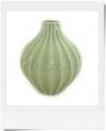 Mayom Vase