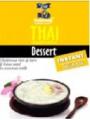 Instant Thai Dessert 1