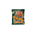 Sour Cream & Onion Flavour Rice Bites