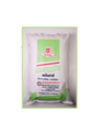 Wheat flour for Chinese egg noodles (Green Yacht and Green Crown)