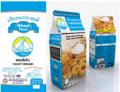 Blue Yacht's All-purpose flour