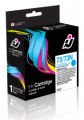 Ink Cartridge IJ73NC