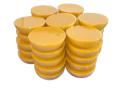 Pure 100% Yellow Natural Beeswax