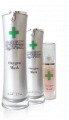 Magic Oxygen Mask 30-Ml cosmetic cream (turn into foam)