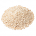 L-lizyna HCI 98,5% (paszowego)