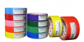 Colored Masking Tape Nuvo