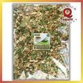 2 Herbal Tea Lemongrass - Pandan 500 g