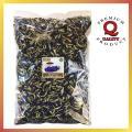 Butterfly Pea Flower Herbal Tea 1 Kg