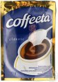 Reclosable Stand Up Packaging Coffeeta