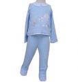 Kids' Pajamas