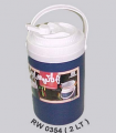Buckets, Coolers & Holders