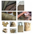 Hemp Clothing Accessories