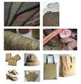 Hemp Clothing Accessories