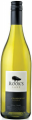 Rooks Lane - Chardonnay, Wine