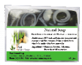 Natural Soap - Bamboo Charcoal & Pueraria mirifica