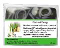 Natural Soap - Bamboo Charcoal & Pueraria mirifica